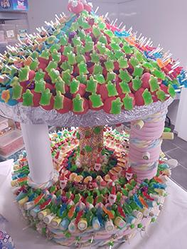 gâteau-de-bonbons