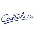 logo-cocktailnco