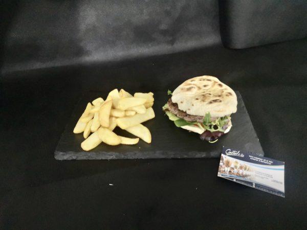 nain-burger-boeuf-cocktailnco