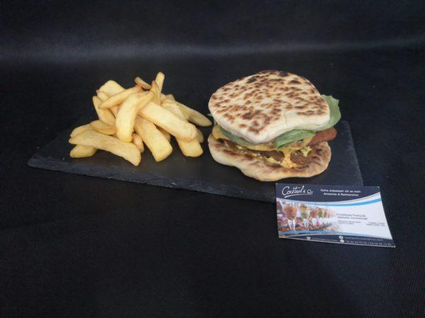 nain-burger-chicken-cocktailnco