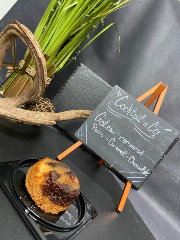 gâteau-renversé-cocktailnco