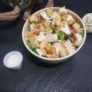 salade-caesar-cocktailnco